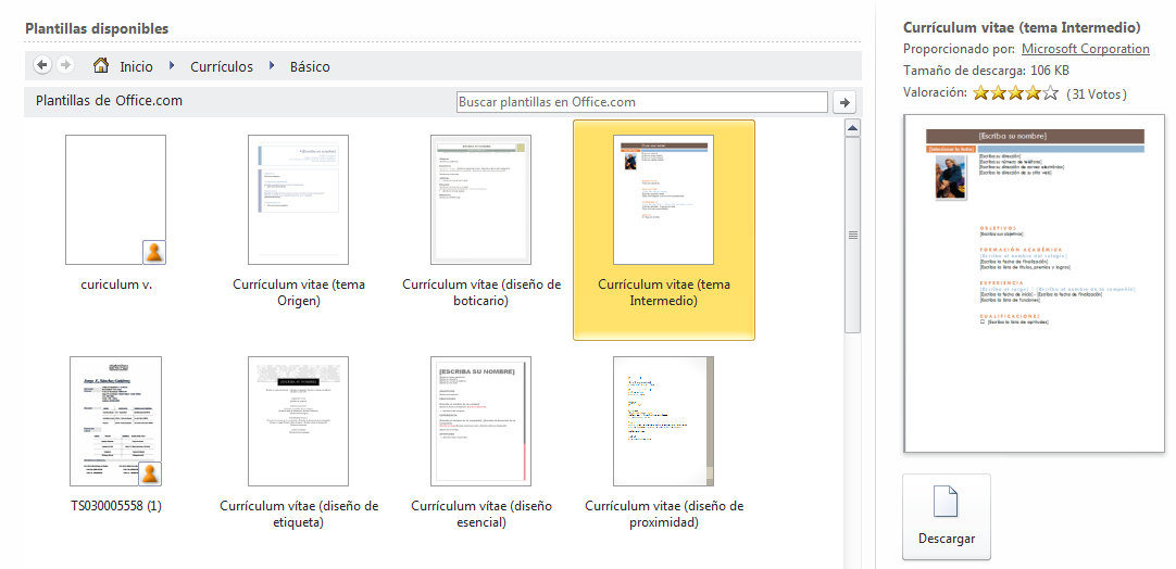 Microsoft Office – Página 2 – Garrincha BIZ